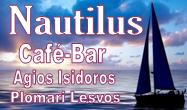 Nautilus Bar